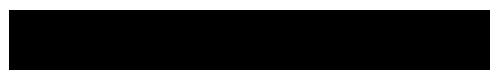 Society of LudoSport Masters Logo